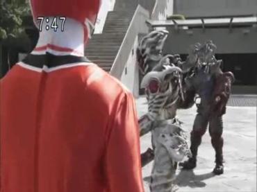Shinkenger  Episode 35 Part 2.avi_000348840