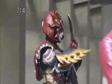 Shinkenger  Episode 35 Part 2.avi_000354080