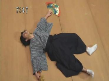 Shinkenger  Episode 35 Part 2.avi_000367400