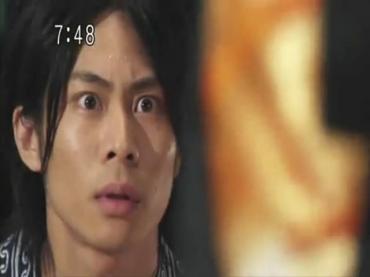 Shinkenger  Episode 35 Part 2.avi_000395560