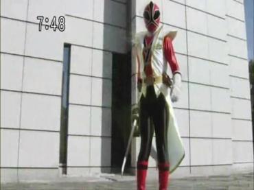 Shinkenger  Episode 35 Part 2.avi_000419480