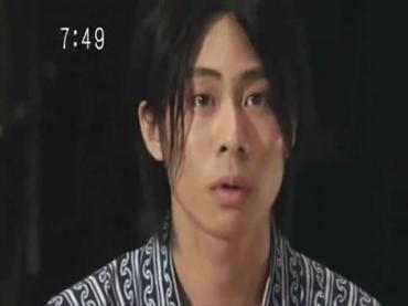 Shinkenger  Episode 35 Part 2.avi_000450520