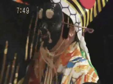 Shinkenger  Episode 35 Part 2.avi_000454520