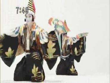 Shinkenger  Episode 35 Part 2.avi_000474280