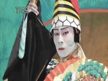 Shinkenger  Episode 35 Part 2.avi_000496960