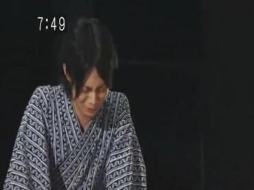 Shinkenger  Episode 35 Part 2.avi_000504440