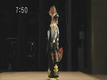 Shinkenger  Episode 35 Part 2.avi_000514320