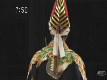 Shinkenger  Episode 35 Part 3.avi_000009960