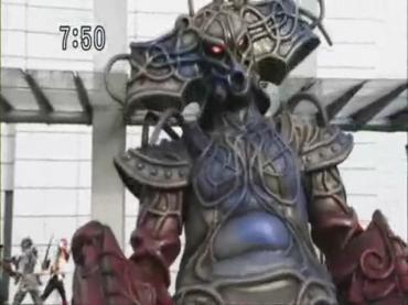 Shinkenger  Episode 35 Part 3.avi_000043600