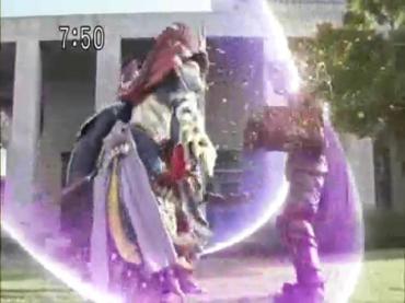 Shinkenger  Episode 35 Part 3.avi_000052160