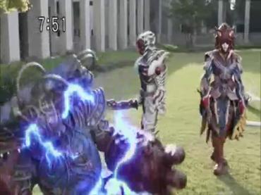 Shinkenger  Episode 35 Part 3.avi_000059040