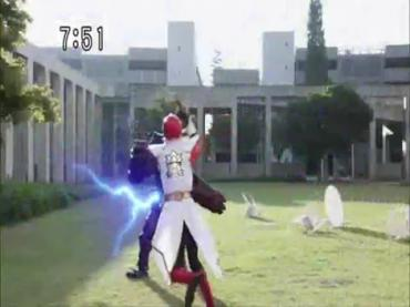 Shinkenger  Episode 35 Part 3.avi_000071240