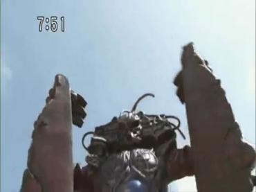 Shinkenger  Episode 35 Part 3.avi_000083080