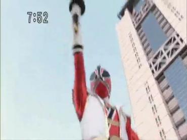 Shinkenger  Episode 35 Part 3.avi_000123320