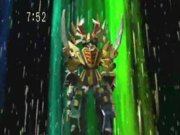 Shinkenger  Episode 35 Part 3.avi_000129480