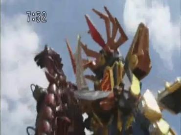 Shinkenger  Episode 35 Part 3.avi_000153720