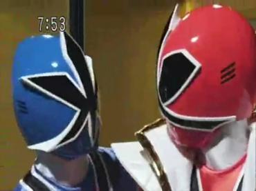 Shinkenger  Episode 35 Part 3.avi_000174240