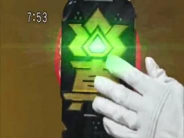 Shinkenger  Episode 35 Part 3.avi_000180320