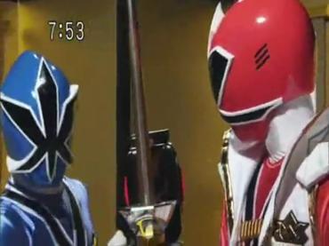 Shinkenger  Episode 35 Part 3.avi_000184120