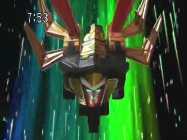 Shinkenger  Episode 35 Part 3.avi_000191160