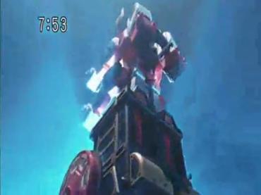Shinkenger  Episode 35 Part 3.avi_000198320