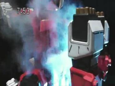 Shinkenger  Episode 35 Part 3.avi_000201560