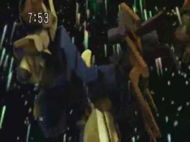 Shinkenger  Episode 35 Part 3.avi_000203640