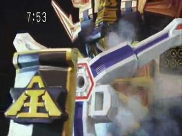 Shinkenger  Episode 35 Part 3.avi_000209360