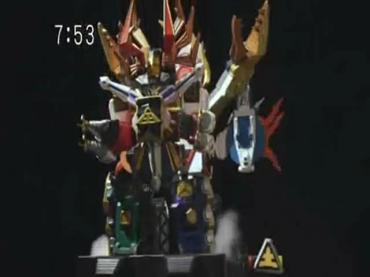 Shinkenger  Episode 35 Part 3.avi_000212040