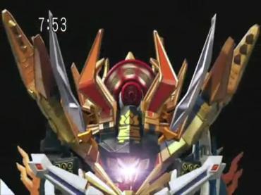 Shinkenger  Episode 35 Part 3.avi_000216480