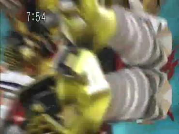 Shinkenger  Episode 35 Part 3.avi_000247160