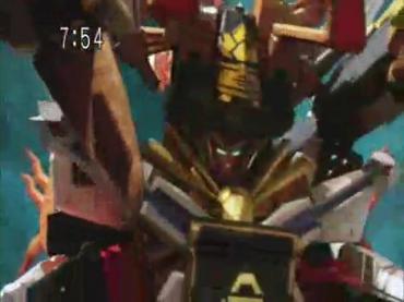 Shinkenger  Episode 35 Part 3.avi_000251440