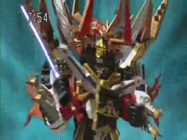 Shinkenger  Episode 35 Part 3.avi_000257640