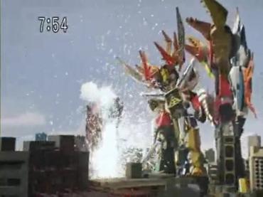 Shinkenger  Episode 35 Part 3.avi_000259040