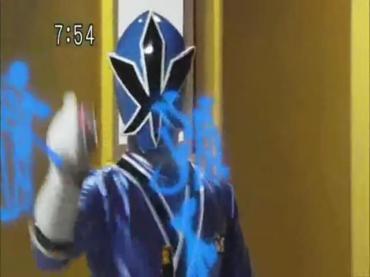 Shinkenger  Episode 35 Part 3.avi_000269600