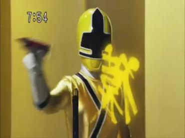 Shinkenger  Episode 35 Part 3.avi_000272200