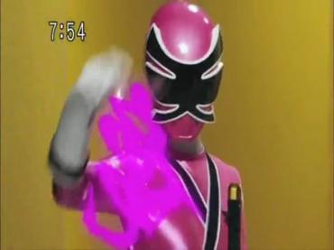 Shinkenger  Episode 35 Part 3.avi_000276760