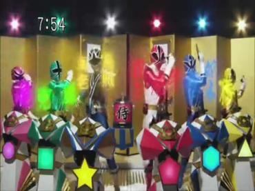 Shinkenger  Episode 35 Part 3.avi_000280240