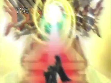 Shinkenger  Episode 35 Part 3.avi_000301960