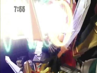 Shinkenger  Episode 35 Part 3.avi_000303120