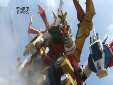 Shinkenger  Episode 35 Part 3.avi_000312440