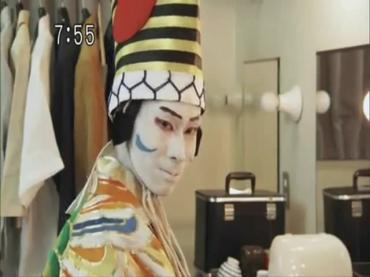 Shinkenger  Episode 35 Part 3.avi_000323520