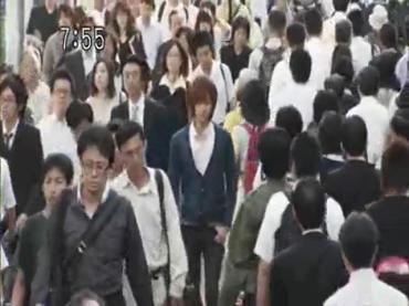 Shinkenger  Episode 35 Part 3.avi_000333840
