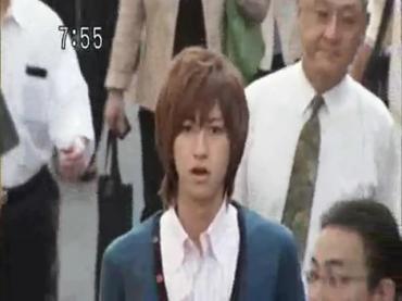 Shinkenger  Episode 35 Part 3.avi_000335000