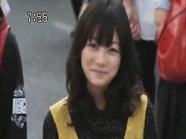 Shinkenger  Episode 35 Part 3.avi_000344000
