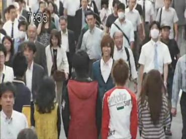 Shinkenger  Episode 35 Part 3.avi_000349960
