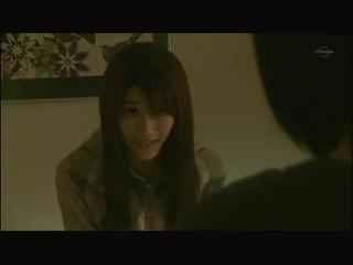 嬢王5話.flv_000102500