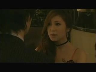 嬢王5話.flv_000059300