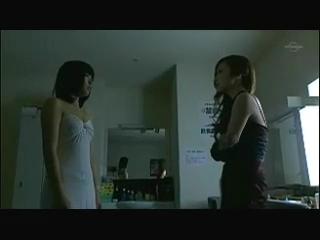 嬢王5話.flv_000150200