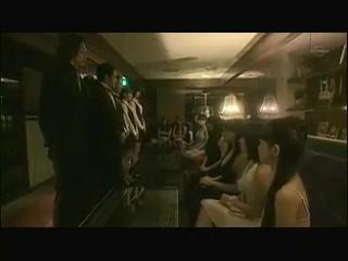 嬢王5話.flv_000346600